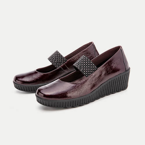 Tienda Zapatos de Zapatos Tienda En línea · Envío Gratis 3651ec