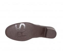 zapatos-cordones-mujer - 21569