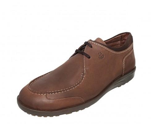 8808 - Engrasado marrón
