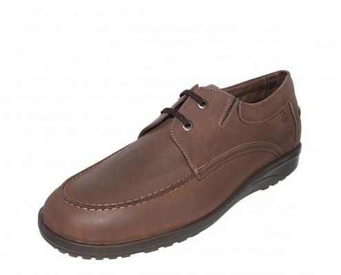 8810 - Engrasado marrón