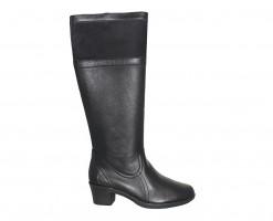 botas-mujer - 22368