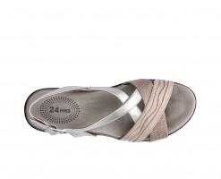 sandalias-mujer - 23268