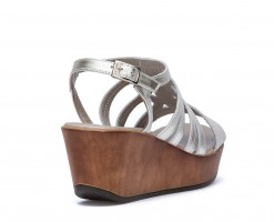 sandalias-mujer - 23314