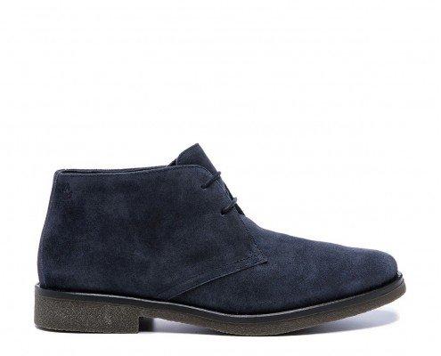 d117cdbeb7f Zapatos Online de Hombre
