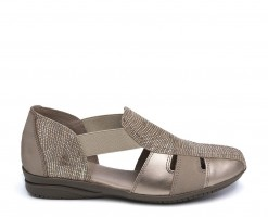 zapatos-online-mujer - 23151