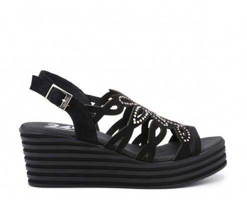 9475b312 Zapatos Cómodo para Mujer | La Comodidad de tus pies está en 24HRS
