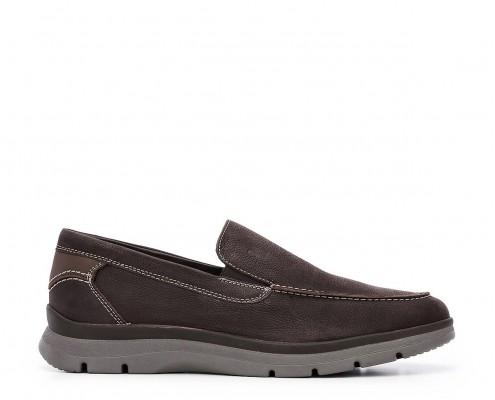 affb3ba4f4ba5 Zapatos Online de Hombre