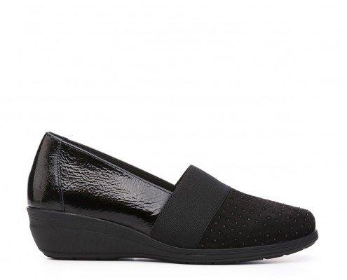 Zapatos Cómodo para Mujer  338fb81cffc4