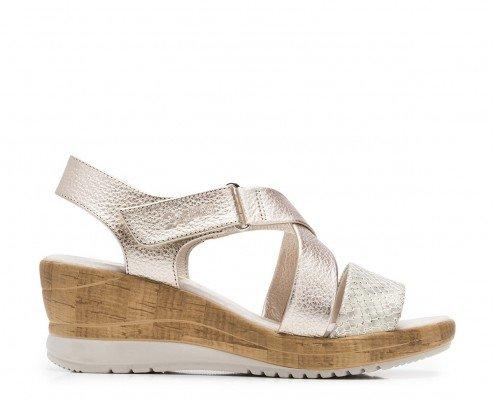 3957afb3 Zapatos Cómodo para Mujer | La Comodidad de tus pies está en 24HRS