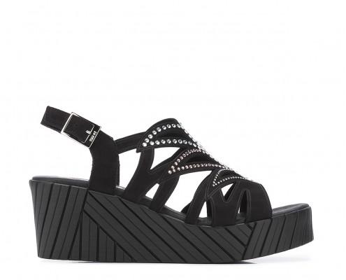 94dda0ee Zapatos Cómodo para Mujer | La Comodidad de tus pies está en 24HRS