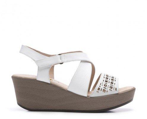 Zapatos Comodidad De En Cómodo 24hrs Está Tus Para MujerLa Pies qVpzSUM