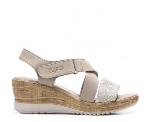 22581a9e Zapatos Cómodo para Mujer | La Comodidad de tus pies está en 24HRS