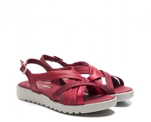 1241a6a1 Sandalias para Mujer | ➥ Hecho en españa ➥ Piel de Calidad | 24HRS