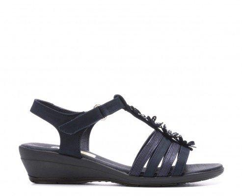 MujerLa Para Comodidad Pies Está Zapatos En 24hrs Cómodo De Tus mNO8n0wyv