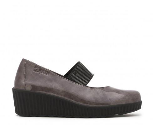 Zapatos Cómodo para Mujer | La Comodidad de tus pies está en