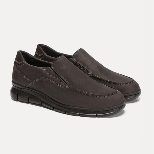 Tienda de Zapatos Cómodos Online | 24HRS · Tienda Oficial