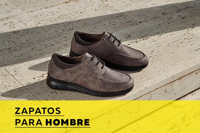 zapatos para hombre black friday
