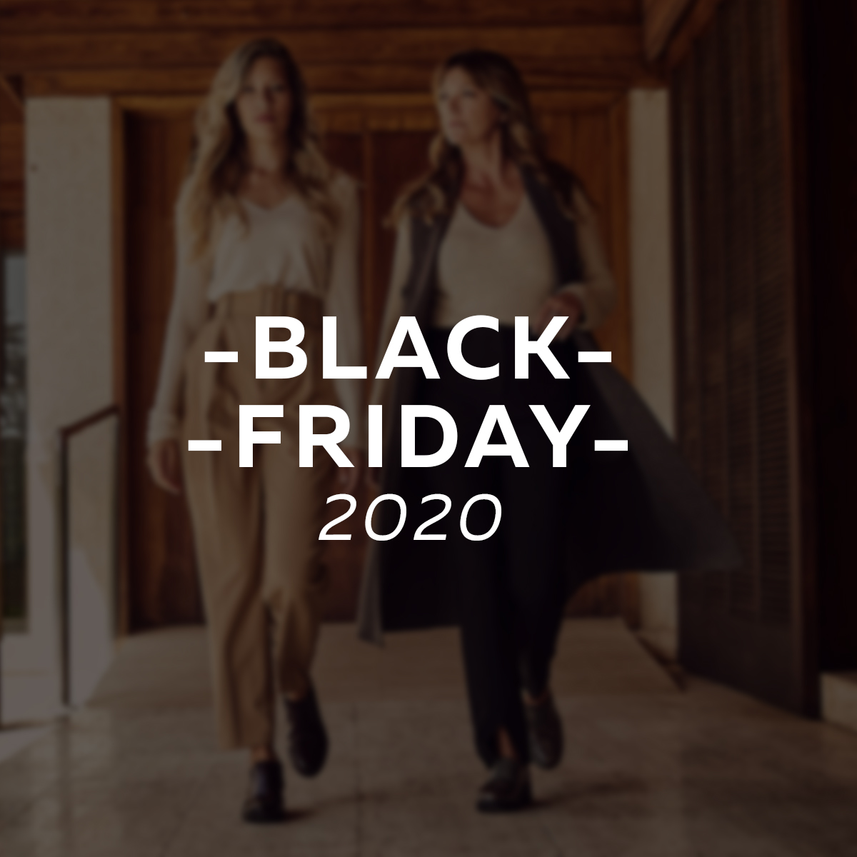 24hrs black friday