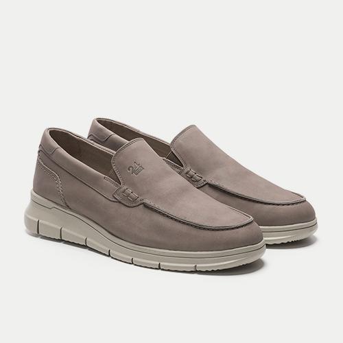 Rebajas hasta el 40%   Tienda de Zapatos Cómodos Online   24HRS