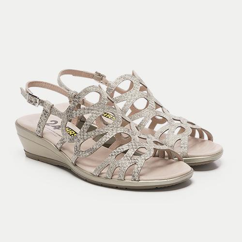 Rebajas hasta el 40% | Tienda de Zapatos Cómodos Online | 24HRS