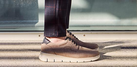 zapatos para hombre rebajas SS21