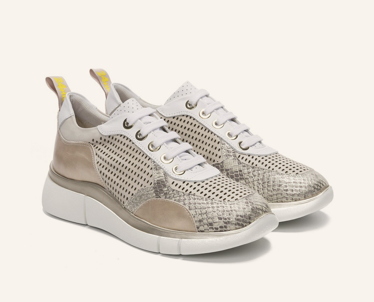 sneakers para mujer rebajas SS21