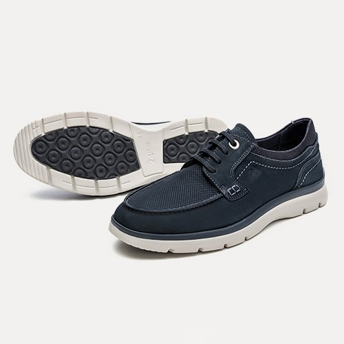 c3d7339443 Tienda de Zapatos Cómodos Online | 24HRS · Tienda Oficial