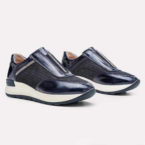 145d8720 Tienda de Zapatos Cómodos Online | 24HRS · Tienda Oficial