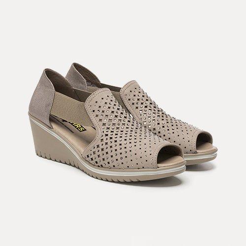 5bb6a51c Tienda de Zapatos Cómodos Online | 24HRS · Tienda Oficial