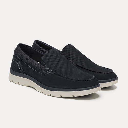 dbb13f5814 Tienda de Zapatos Cómodos Online